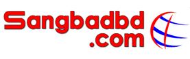 sangbadbd.com